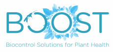 Master of Science (MSc) Biocontrol Solution for Plant Health - BOOST