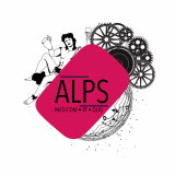 Association des Licences Pros de Sophia  - ALPS